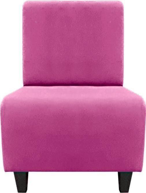 Кресло Brioli Руди Д Luna 31 - фото 1