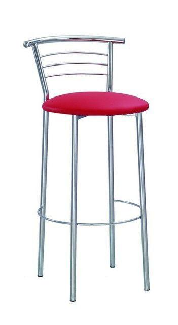Барный стул Фатэль Марко-Бар - фото 1
