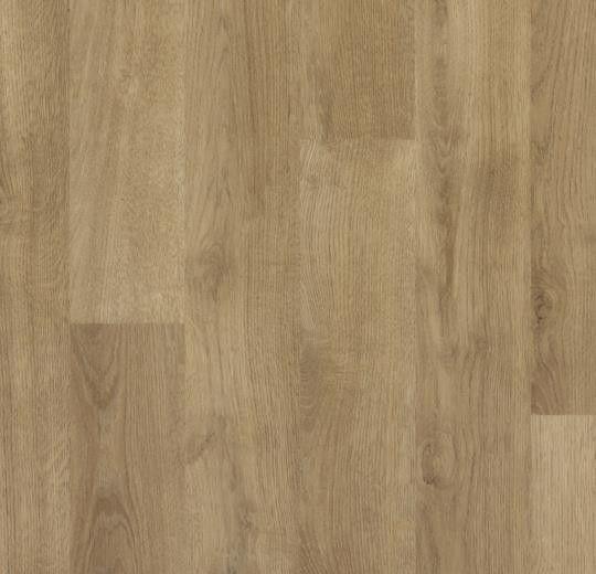 Линолеум Forbo (Eurocol) Surestep Wood Decibel 71892 - фото 1