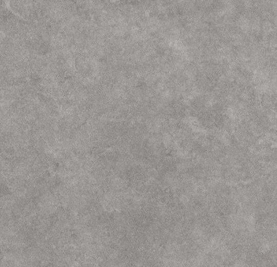 Линолеум Forbo (Eurocol) Surestep Stone 17132 - фото 1