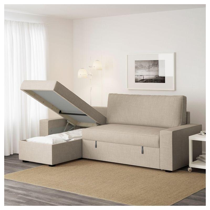 Диван IKEA Виласунд 992.824.54 - фото 4