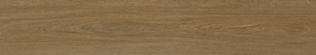 Виниловая плитка ПВХ Moduleo Transform click - фото 3