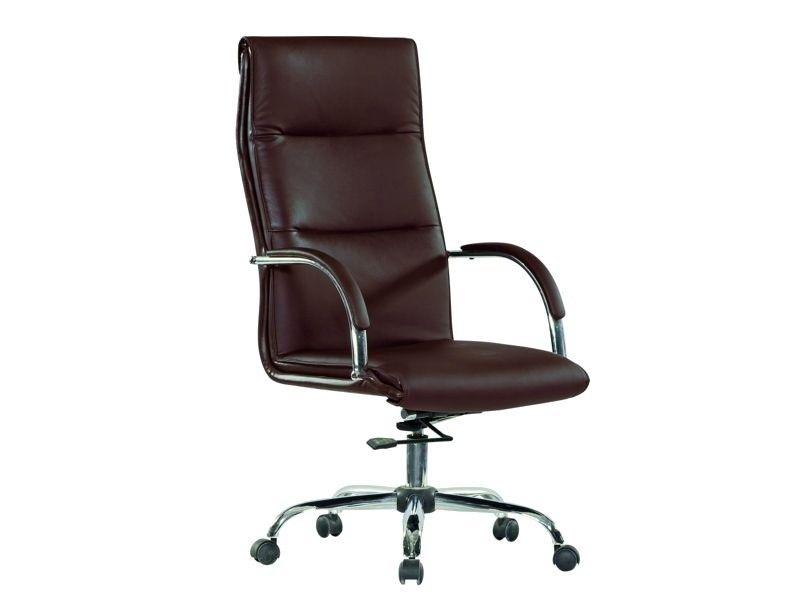 Офисное кресло Signal Q-092 - фото 4