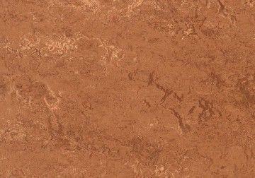 Линолеум Forbo (Eurocol) Marmoleum Real 2767 - фото 1
