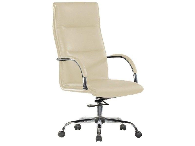 Офисное кресло Signal Q-092 - фото 1