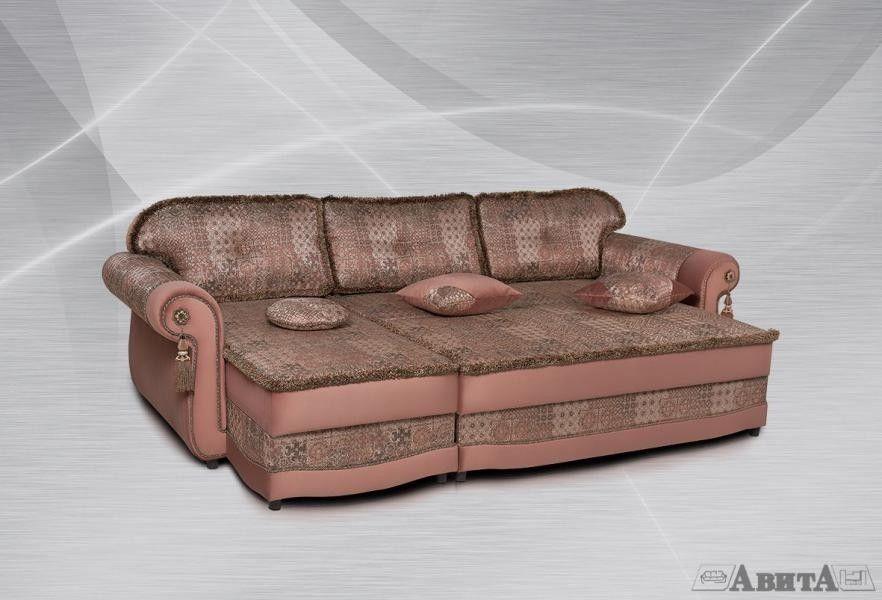 Диван Авита-мебель Скарлет ММ-016-01 - фото 4