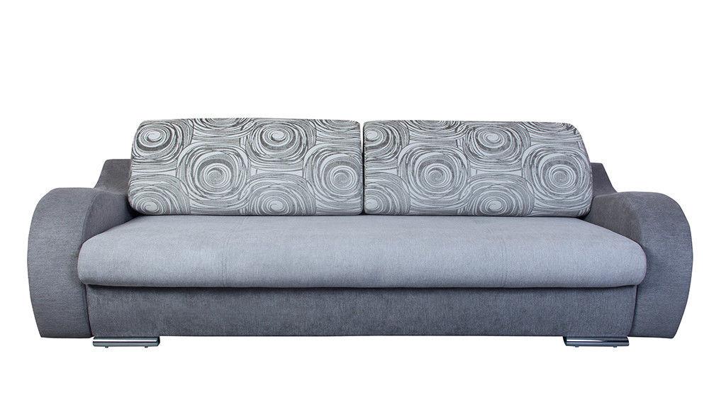 Диван LAMA мебель Марсель 1 - фото 1