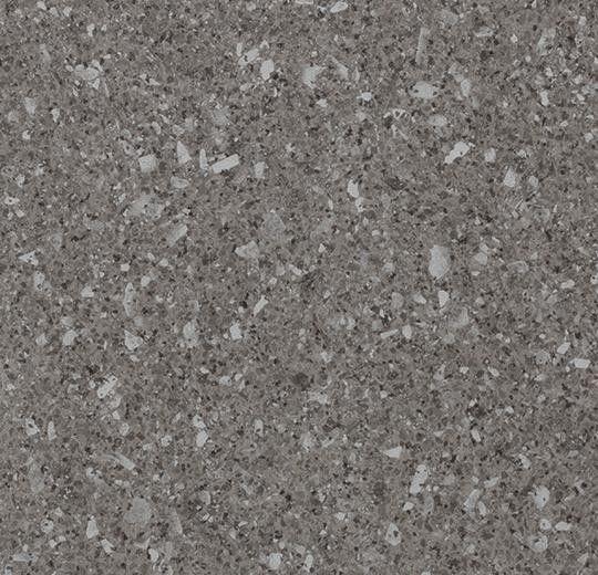 Линолеум Forbo (Eurocol) Surestep Stone 17072 - фото 1
