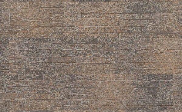 Пробковое покрытие Wicanders Rusty Grey Brick - фото 1