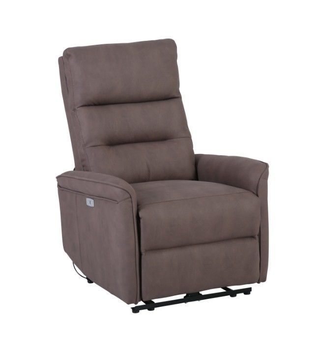Кресло Arimax Dr Max DM02002 (Мокко) - фото 2