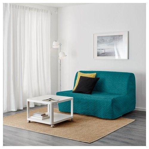 Диван IKEA Ликселе Муром 892.824.21 - фото 2