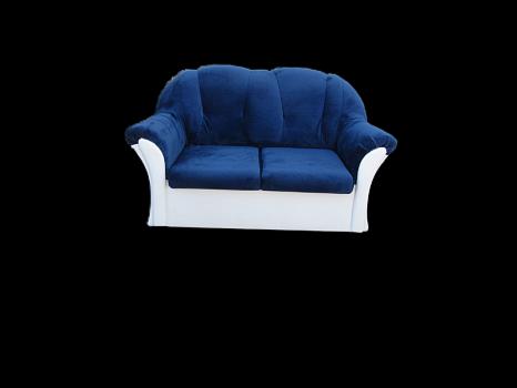Диван Виктория Мебель Мини венера СК 2070 - фото 1