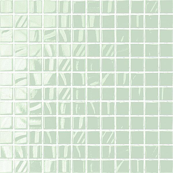 Мозаика Kerama Marazzi Темари Светло-фисташковый - фото 1