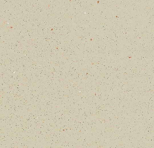 Линолеум Forbo (Eurocol) Surestep Original 171362 - фото 1