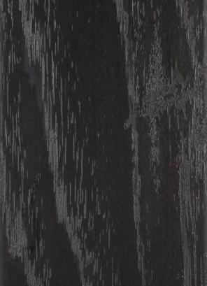Ламинат Unilin 465 Дуб черный - фото 1