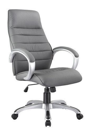 Офисное кресло Signal Q-046 (серый) - фото 1