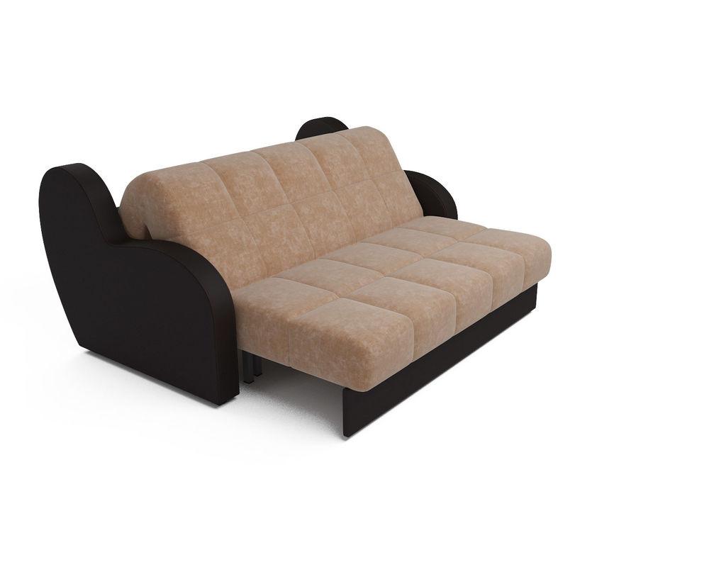 Диван Мебель-АРС Аккордеон Барон (кордрой) - фото 6