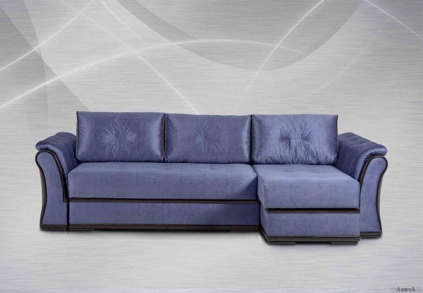 Диван Авита-мебель Скарлет ММ-016 - фото 4