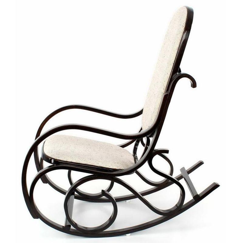 Кресло Calviano M193 вельвет - фото 2