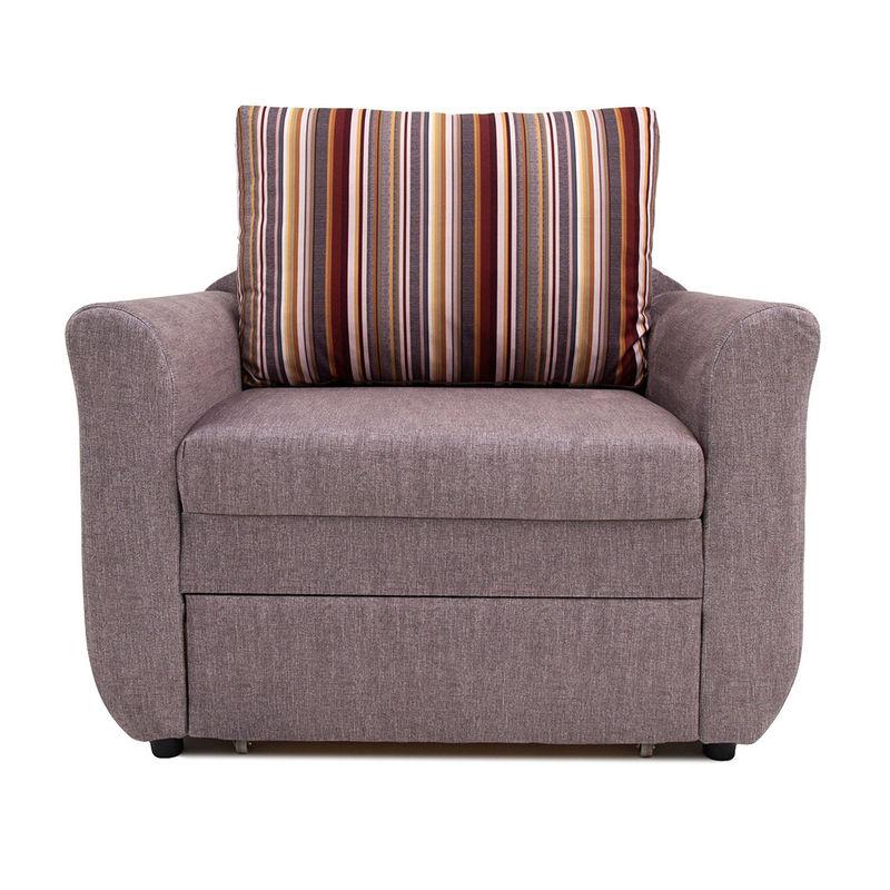 Кресло Стиль Маша (к) - фото 1