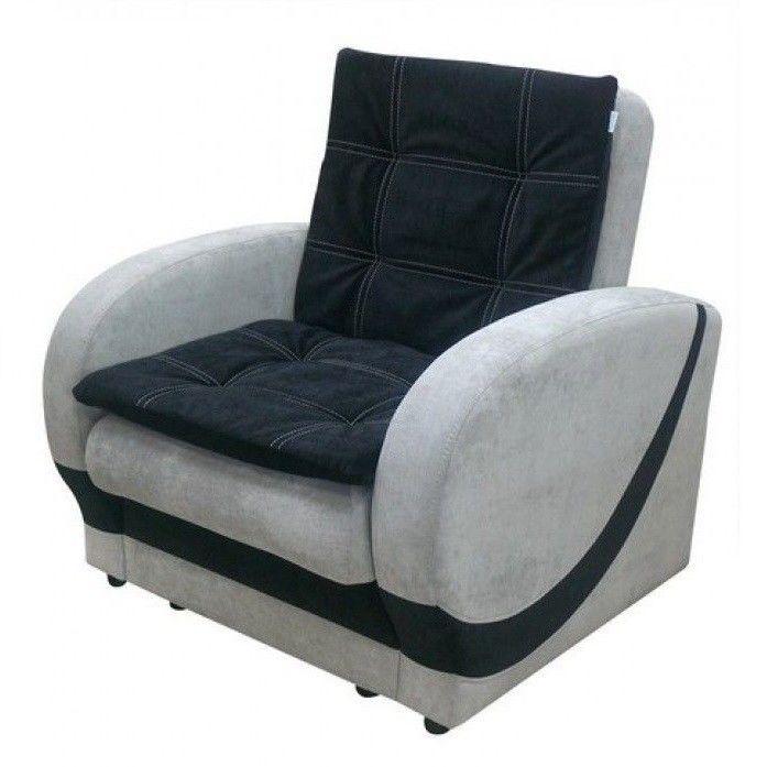Кресло Савлуков-Мебель Даллас в-1.1 кресло - фото 1