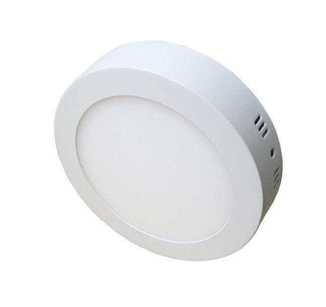 Светильник КС Даунлайт CBO-LED-227-12W-4000K-1000Lm - фото 1