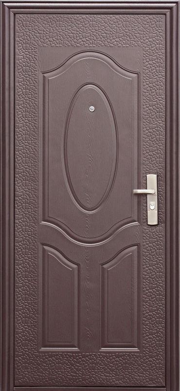 Входная дверь Kaiser E40M - фото 1