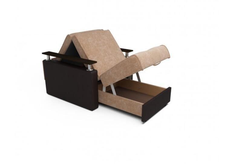 Кресло Craftmebel Шарм - Кордрой - фото 3