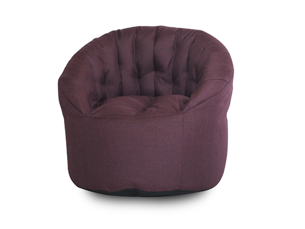 Кресло DreamBag Пенек - фото 2