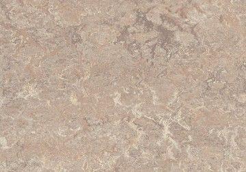 Линолеум Forbo (Eurocol) Marmoleum Real 3232 - фото 1