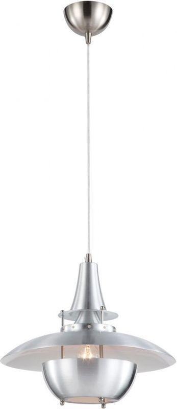 Светильник Arte Lamp Fetta A3022SP-1SS - фото 1