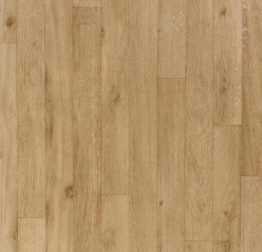 Линолеум Forbo (Eurocol) Surestep Wood Decibel 77406 - фото 1