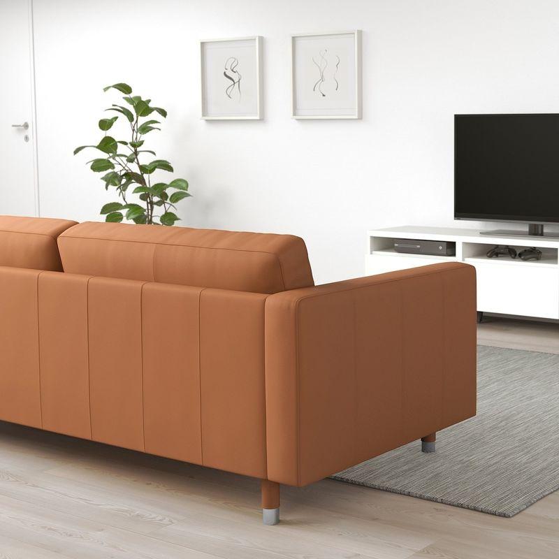 Диван IKEA Ландскруна 992.702.72 - фото 6
