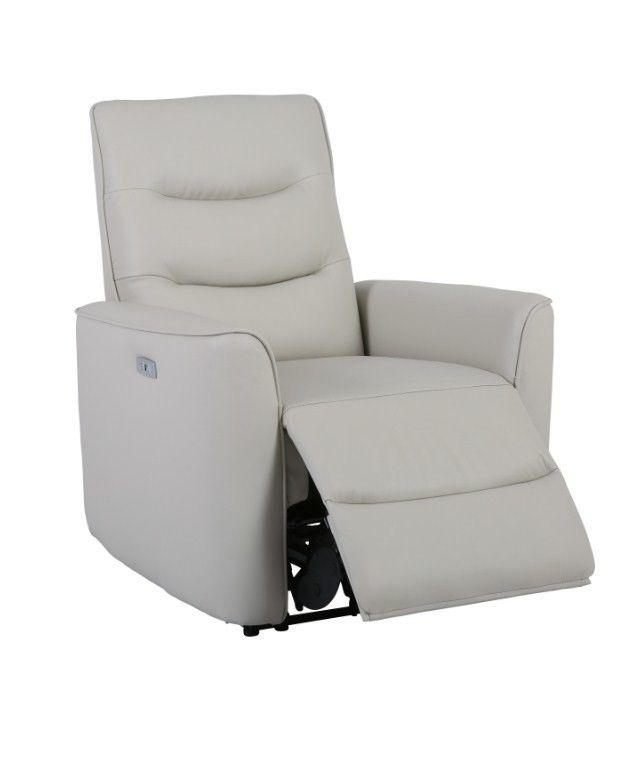 Кресло Arimax Dr Max DM02005 (Кремовый) - фото 2