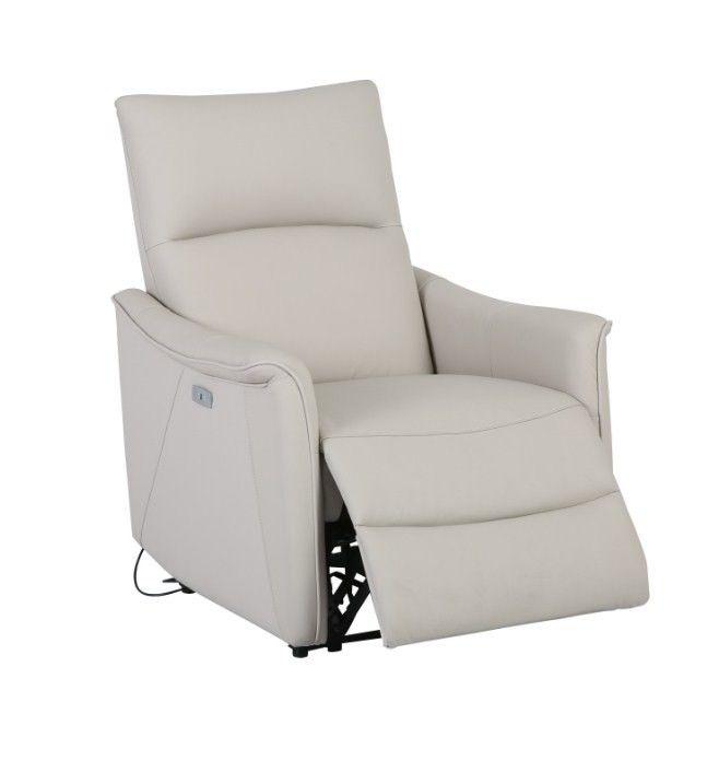 Кресло Arimax Калгари (Баунти) - фото 3
