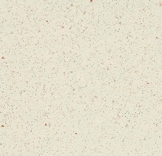 Линолеум Forbo (Eurocol) Surestep Original 171132 - фото 1