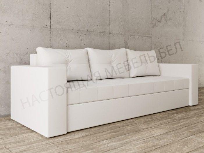 Диван Настоящая мебель Константин (модель 14) - фото 1
