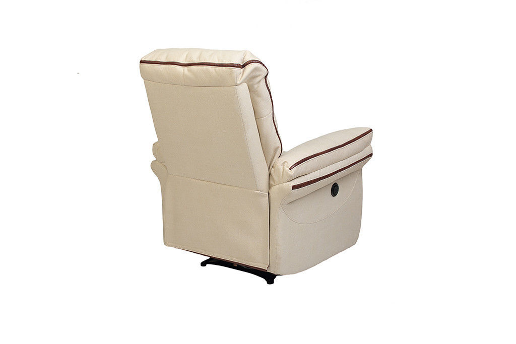 Кресло Arimax Брэд (Зефир) - фото 5