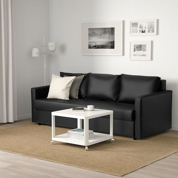 Диван IKEA Фрихетэн 904.489.01 - фото 2