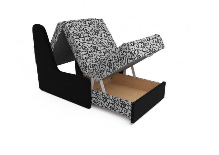 Кресло Craftmebel Аккорд №2 (кантри) - фото 3