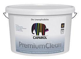 Краска Caparol PremiumClean 12.5 л - фото 1