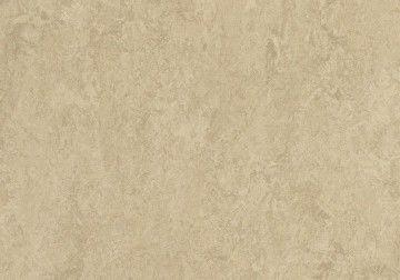 Линолеум Forbo (Eurocol) Marmoleum Real 3249 - фото 1