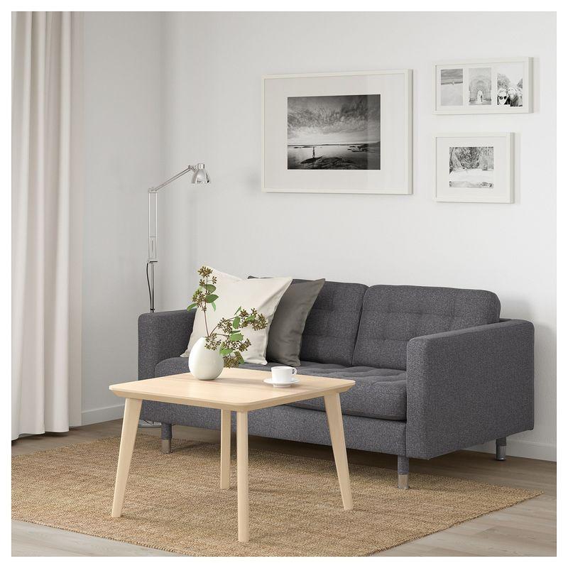 Диван IKEA Ландскруна [692.702.78] - фото 2