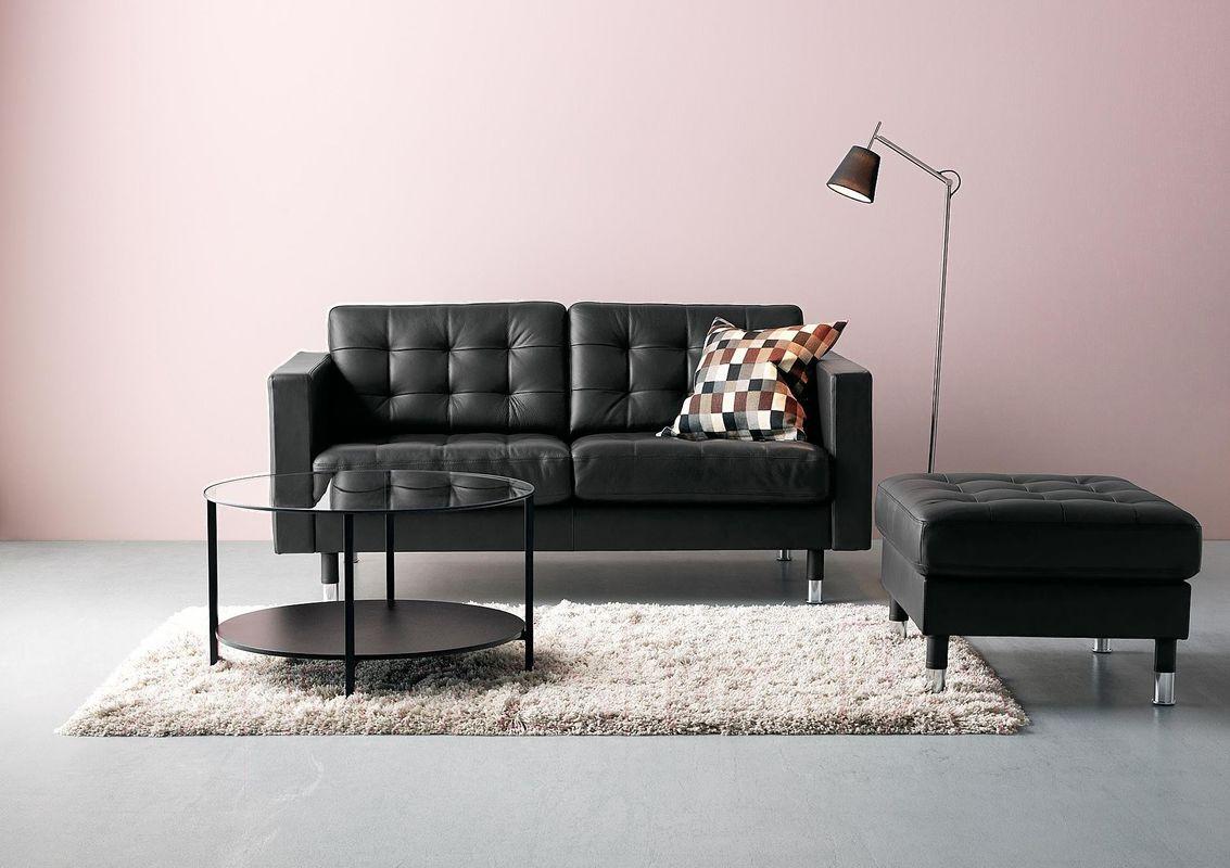 Диван IKEA Ландскруна [892.488.99] - фото 15