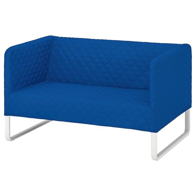 Диван IKEA Кноппарп 904.246.84 - фото 1
