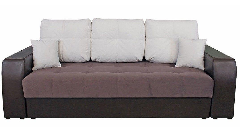 Диван Апогей-Мебель Остин прямой - фото 1