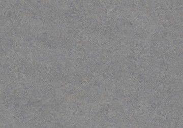 Линолеум Forbo (Eurocol) Marmoleum Fresco 3866 - фото 1