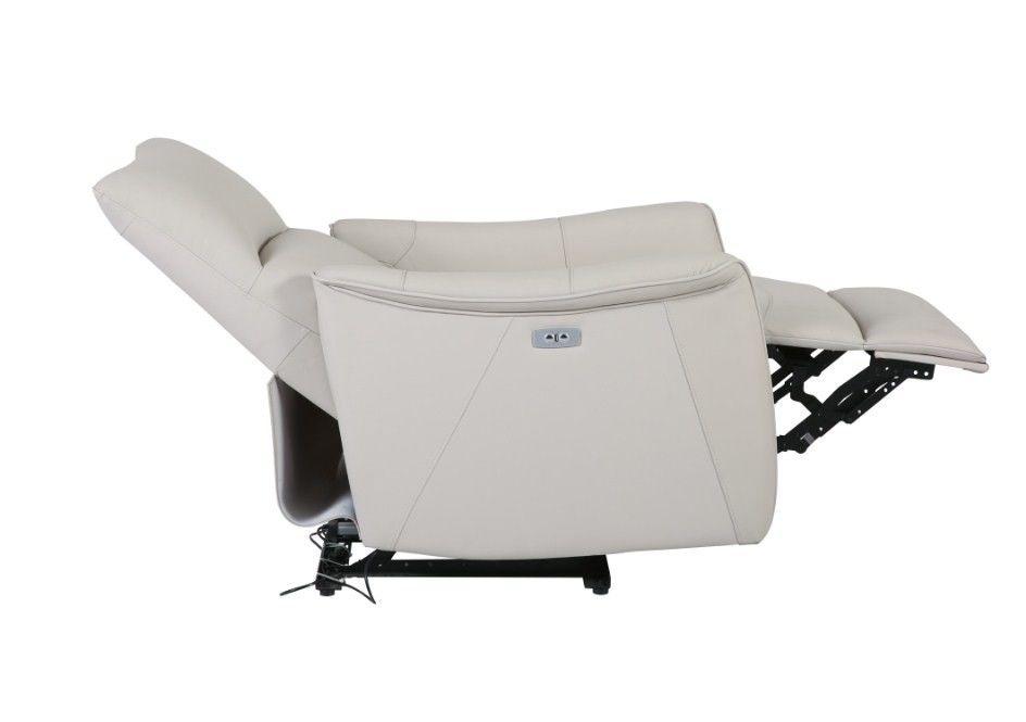 Кресло Arimax Калгари (Баунти) - фото 4
