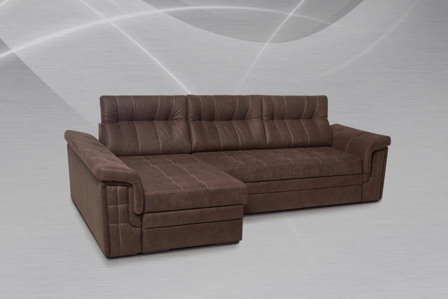 Диван Авита-мебель Лорд ММ-001-01 - фото 2