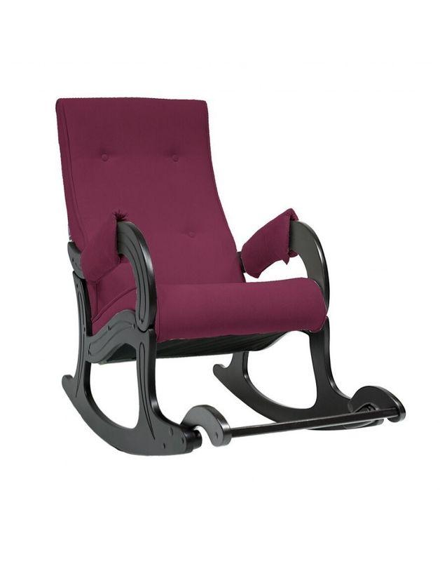 Кресло Impex Модель 707 Verona (cyklam) - фото 1